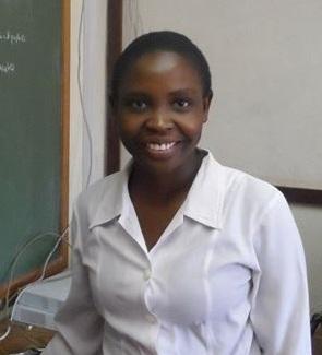Lucia_Kabanga2